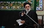 از خط اصلی انقلاب اسلامی فاصله گرفتیم/ عملکرد اصلاحات فقط در انتخابات خلاصه نمیشود