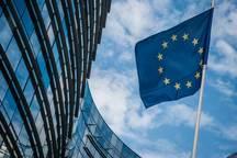 ابراز تأسف کمیسیون اروپا از تصمیم سوئیفت درباره برخی بانکهای ایرانی