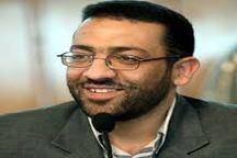 ۱۲۹ مددجوی جرائم غیرعمد از زندان کرمان آزاد شدند