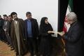استاندار همدان: اشتغال ۳۰ هزار نفر را در سال آینده متعهد شدهام