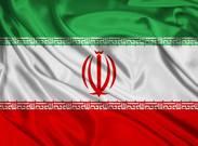۱۰ اتفاق مهم فناوری اطلاعات ایران در سال ۹۶