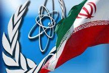 فاصله ایران تا خط قرمز برجام چقدر است؟
