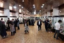 19330 نفر از موزه های تبریز بازدید کردند