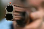 حکم عوامل حادثه تروریستی صفی آباد دزفول تایید شد