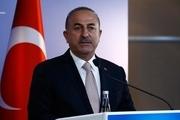 ترکیه: برای ورود به اینستکس با اروپا و ایران مذاکره می کنیم