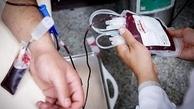 فعالیت مراکز اهدای خون تهران در شبهای قدر