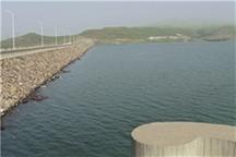 آب سدهای آذربایجانشرقی 10 درصد کمتر از پارسال است