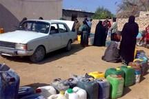 توزیع نفت سفید روستایی در شیروان 42 درصد کاهش یافت