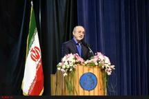 البرز به عنوان قطب کشاورزی علمی ایران مطرح است  اقتصادیتر کردن فعالیتهای کشاورزی با تغییر الگوی کشت