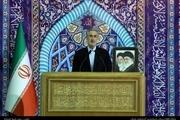 ایران پرچمدار مبارزه با مواد مخدر در سطح بینالملل است