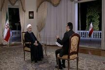 نگاه جهانیان به ایران عوض شده است/ مردم احساس آرامش و امنیت بیشتری دارند/ امید و تجربه ما بیشتر است