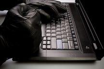 نگرانی روسیه از افزایش «گروههای مرگ» در فضای مجازی