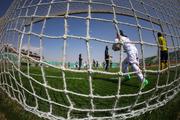 حضور تیم های خوزستانی در لیگ یک فوتبال بانوان کشور