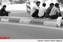 دلایل نرخ بالای بیکاری، تاخیر در پرداخت حقوق کارگران، مطالبات شهروندی و مشکلات کولهبران در کرمانشاه