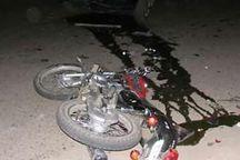 سوانح رانندگی در گلستان دو کشته و ۱۱ مصدوم برجا گذاشت