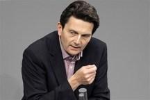 نماینده مجلس آلمان: حضور موگرینی در مراسم تحلیف روحانی در تناقض با خواست آمریکاست