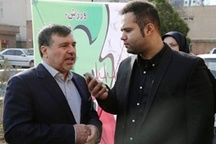 استاندار قزوین: انتقال تیم لیگ برتری به قزوین در حال پیگیری است