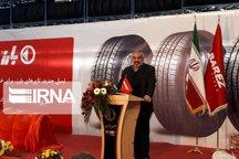 سرمایهگذاران از ظرفیتهای خوب کردستان استفاده کنند