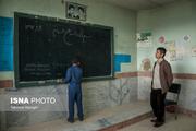 کمبود 15 هزار معلم در استان اصفهان