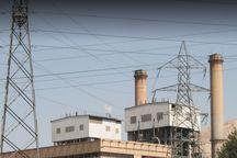نیروگاه برق اصفهان میزان برداشت آب زاینده رود را ساماندهی کند