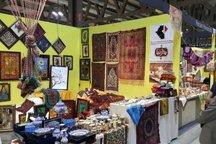 5 نمایشگاه نوروزی فروش صنایع دستی در تهران برپا می شود