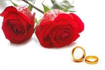 اجرای طرح دانشنامه ازدواج جوانان در یزد آغاز شد
