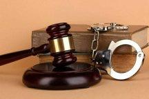 باند سرقت مسلحانه در جنوب کرمان متلاشی شد