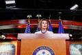 رئیس مجلس نمایندگان آمریکا:ترامپ بزدل و خشن است