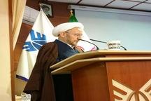 یونسی: محتشم کاشانی فریاد مظلومیت امام حسین را به جهانیان رساند