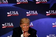 9 دروغ ترامپ برای دشمنی علیه ایران