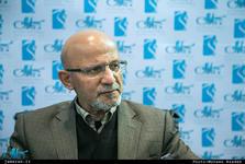 غلامرضا حیدری: غلامی گزینه بیست و یکم روحانی است