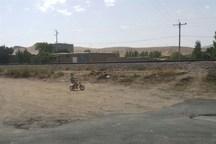 کمبود خدمات شهری و تراکم جمعیتی مشکل سکونتگاههای غیررسمی زنجان است