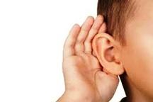 کمک هزینه تجهیزات شنوایی به 180 مددجوی قزوینی پرداخت شد