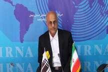 فرماندار سلطانیه: کمبود اعتبارات را باید با مدیریتی کارآمد جبران کرد