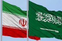 مذاکرات حج ایران و عربستان به کجا رسید؟