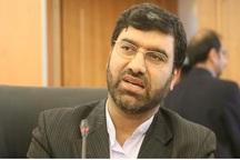 تایید صلاحیت 59 نفر از 122 داوطلب احراز صلاحیت نشده شوراهای لرستان