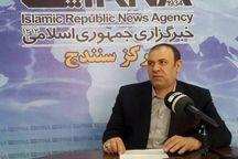 ستاد انتخابات کردستان از همه ظرفیتها برای مشارکت حداکثری استفاده میکند