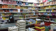 افزایش قیمت ۷ کالای اساسی در بازار