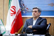 بهره برداری ۳۰ ساله از پارکهای جنگلی تهران توسط شهرداری