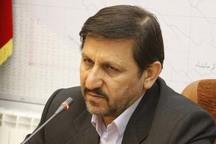 جهاد دانشگاهی برای آموزش در مناطق حاشیه نشین ورود پیدا کند