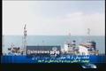 رویارویی نیروی دریایی سپاه با ناوچههای موشکانداز و قایقهای نظامی امارات