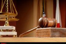 راهبرد  دستگاه قضایی حمایت از تولید است
