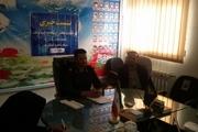 47 برنامه فرهنگی همزمان با هفته دفاع مقدس در دماوند برگزار می شود