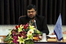 مدیرکل فرهنگ و ارشاد اسلامی قم: دکههای الکترونیکی روزنامهفروشی در قم راهاندازی میشود