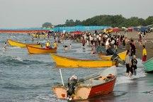 کارکرد فرهنگی طرح های سالم سازی دریا مورد غفلت واقع نشود