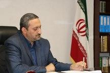 بیش از یکهزار و 700 تن شن و نمک در فیروزکوه پاشیده شد