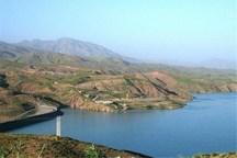 تغذیه مصنوعی نیاز ضروری منابع آبی سمنان است