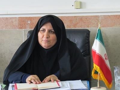 تکذیب تعطیلی دبیرستان دولتی در فردیس