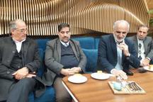 افزایش احزاب بیانگر بلوغ سیاسی ملت ایران است