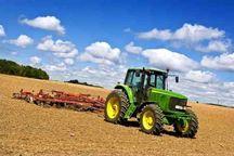مکانیزاسیون در بخش کشاورزی خراسان رضوی 35 درصد رشد دارد